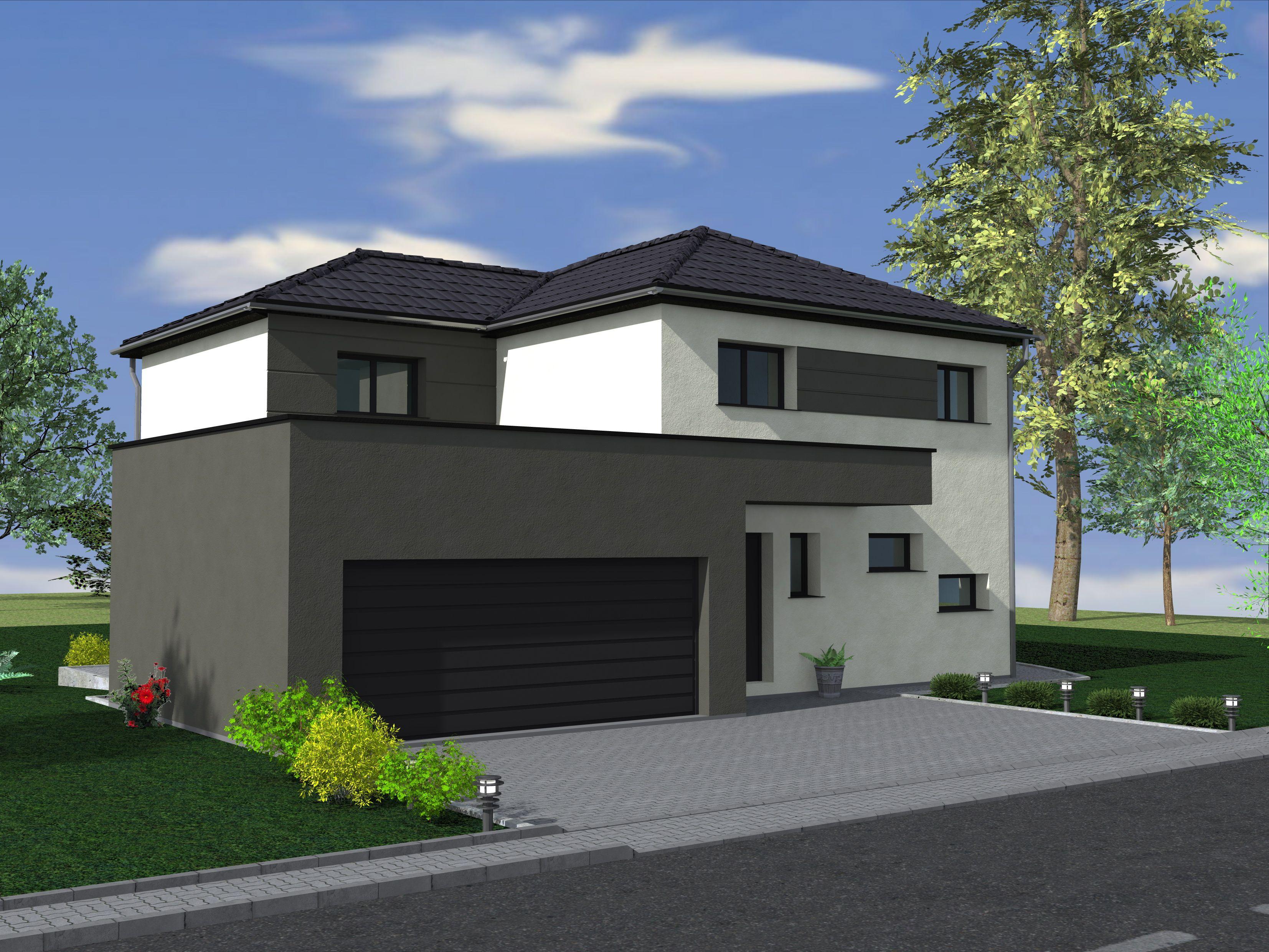 être rappelé pour lannonce constructeur de maison design neuve sarrebourg